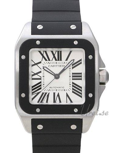 Cartier ure til salg