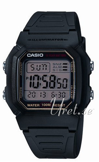casio 3239 w 96h manual