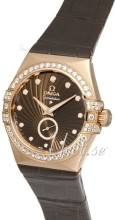 Omega Constellation Jewellery