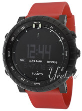 Suunto Core LCD/Gummi Ø49.00 mm